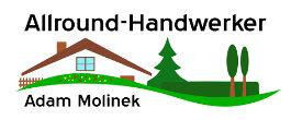 Allround – Handwerker